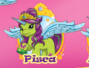 Pisca 1