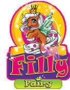 Logo-Fairy
