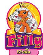 Logo-Elves
