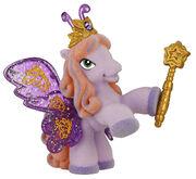 Averie-butterfly-toy
