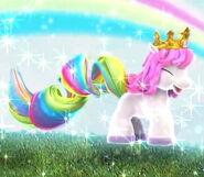 Rainbow-3D-3