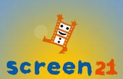Screen 21 1