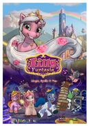 Filly-Funtasia-sketch-poster-Rose-14