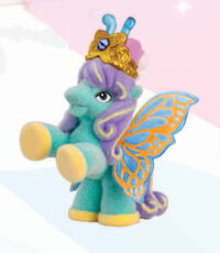 Frost-The-Butterfly-Filly-a-k-1