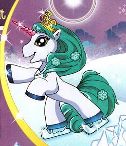 Tiara-the-ice-unicorn-filly-skating