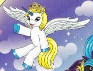 Zack-the-star-filly-prince-2d-illustration