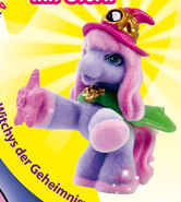 Celestia-with-a-pink-star-mg-g-toy