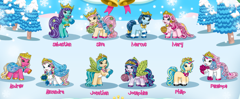 image fillies of filly wedding 1 png filly wiki fandom powered