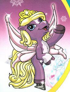 Leah-the-ice-fairy-filly