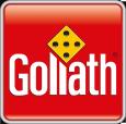 Goliath--toys-logotype