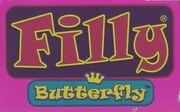 Filly-Butterfly-Logo-alt-2