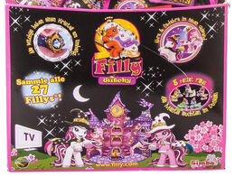 Filly-Witchy-Black-Edition-package
