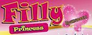 Filly-princess-rus-book-logo