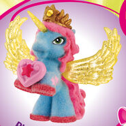 Phoenix-the-star-filly-with-heart-toy