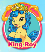 Crop-RoyaleRoy