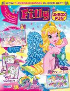 FillyMagazineUnboxFunAngels