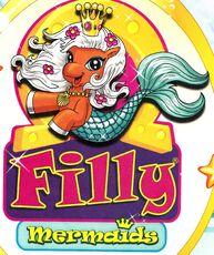 Filly-Mermaids-logotype-common-version