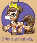 Countess Magica