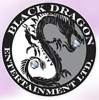 Black Dragon Entertainment 1