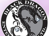 Black Dragon Entertainment
