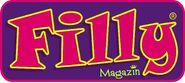 Filly-Mag-german-logotype
