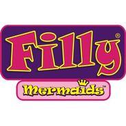Filly-Mermaids-alt-logotype1