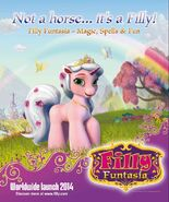 FillyFuntasia-early-picture-Rose-it-s-a-filly