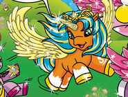 Flying-Libra-the-star-filly-mg-g