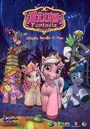 Filly-Funtasia-sketch-poster-14
