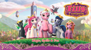 Filly-Funtasia-page-bwa1