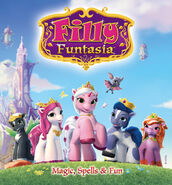 Filly-Funtasia-news-poster