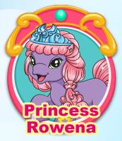Crop-RoyaleRowena