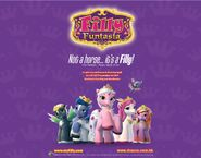 Filly-Funtasia-advert-violet-crowns