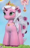 Rose-the-unicorn-filly-FF-ca-pb