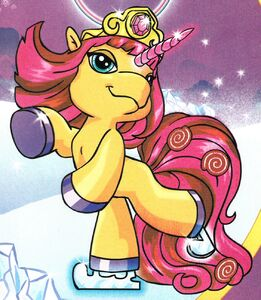 Rania-the-ice-unicorn-filly