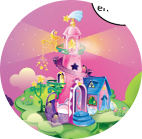 Crop-Lighthouse