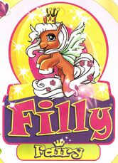 Filly-Fairy-logotype-big