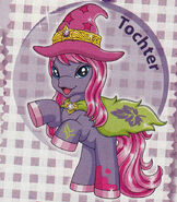 Celestia-the-witchy-s-page