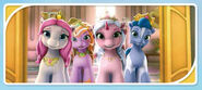 Filly-team-but-without-Will-p-b