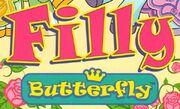 Filly-Butterfly-logo-alt