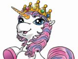 Princess Sparkle