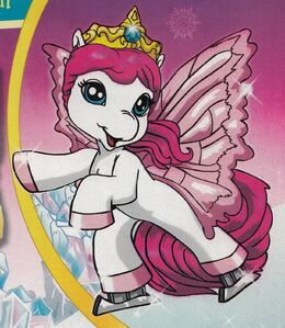 Verana-the-ice-fairy-filly