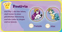 Ice Festivia
