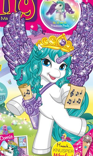 Paula-Angel-Filly-illustration