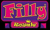 Logo-Royale