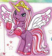 Zodia-the-princess-of-stars