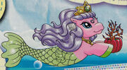 Carol-the-mermaid-smb