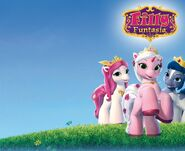 Filly-Funtasia-Background-ch-3