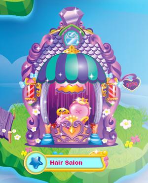 Royale-HairSalon
