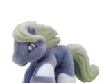 List of Proto-Filly species